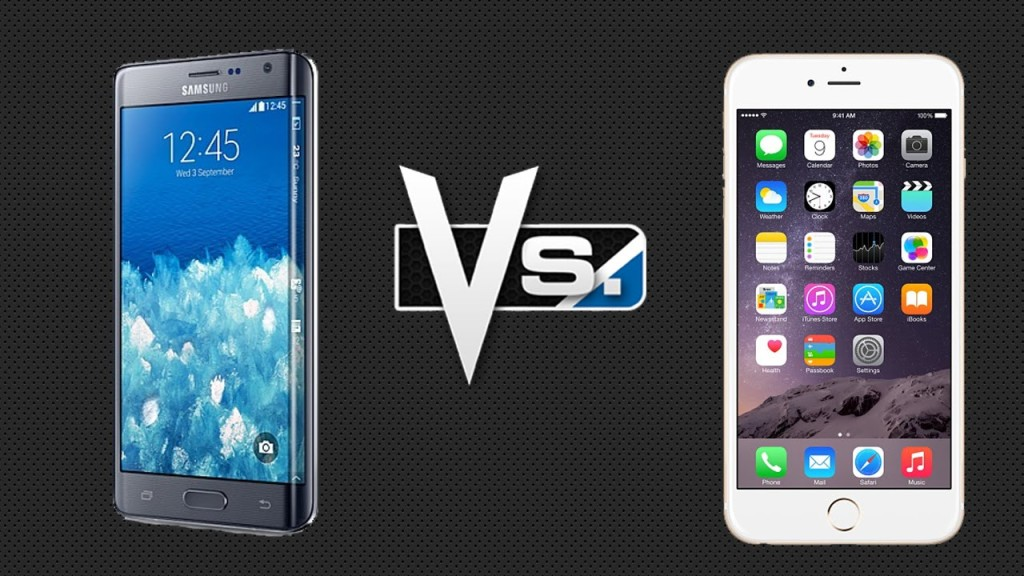 apple-iphone-6s-plus-vs-samsung-galaxy-s6-edge